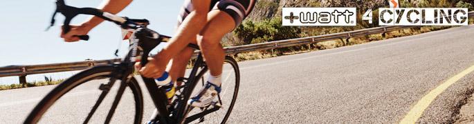 Alimentazione pre allenamento ciclismo