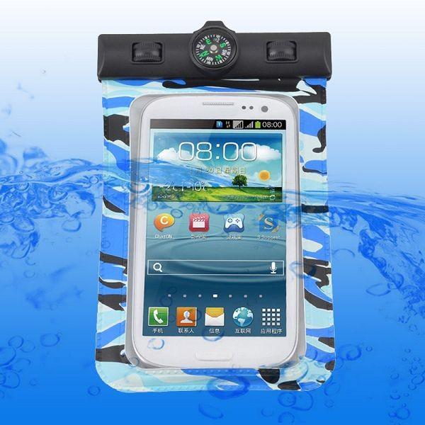 Cover per cellulari Samsung