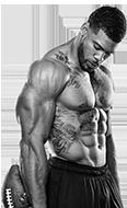 Migliori proteine per massa