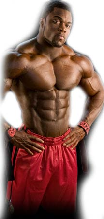 Migliori proteine per fitness