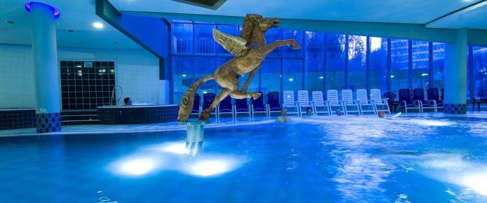 Terme e piscine slovenia