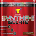 Post workout proteine integratori