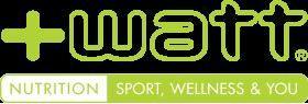 Integratori sportivi Watt